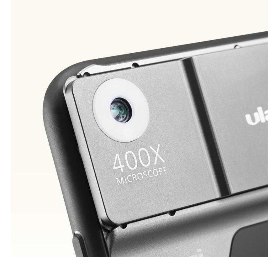 Ulanzi U-microscoop case voor iPhone 11 Pro max
