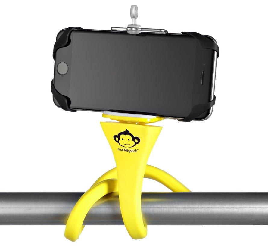 monkeystick Flexible Selfie Stick