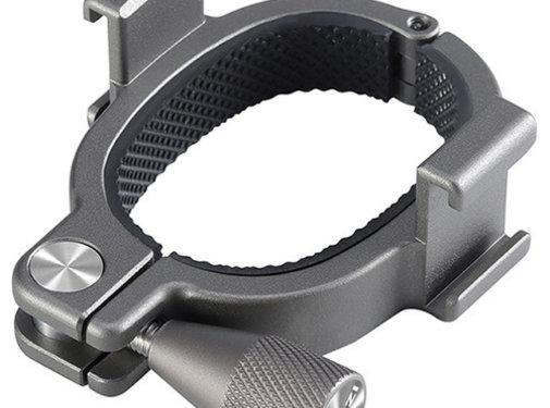 Ulanzi Ulanzi UURig R037 dual cold shoe bracket for DJI Osmo Mobile
