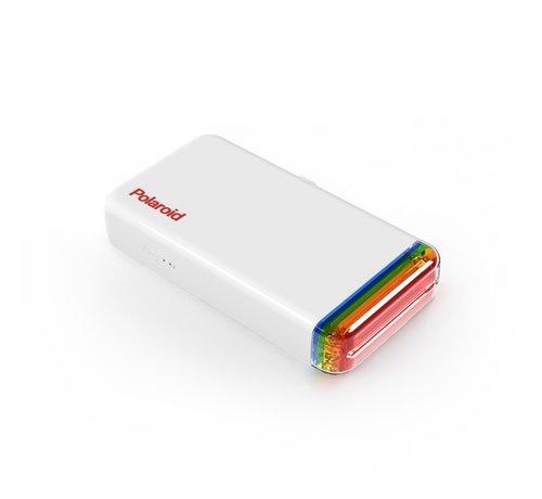 Polaroid Polaroid Hi-Print Pocket Printer