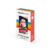 Polaroid Polaroid Hi-Print 2x3 Paper Cartridge (20 foto's)