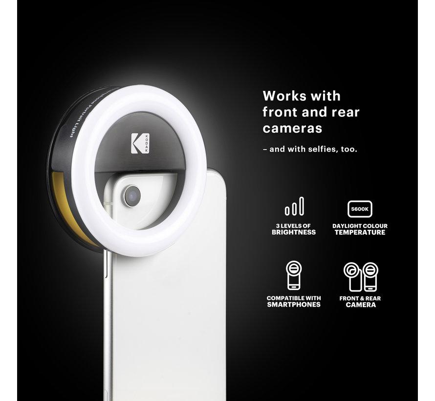 KODAK Smartphone Portrait Light