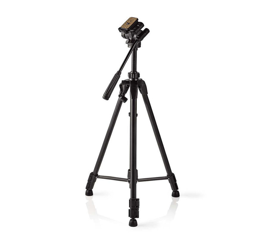 Basis model Smartphone statief - 148 cm