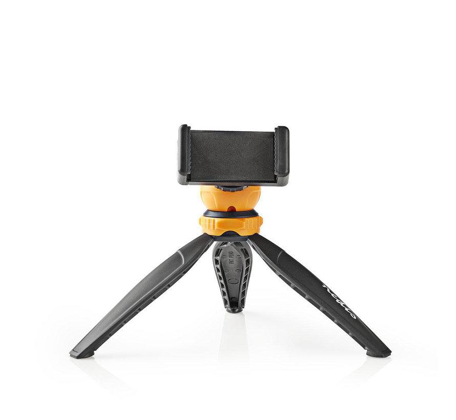 Mini statief - 16cm