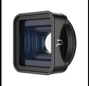 Ulanzi Ulanzi Anamorphic lens V3