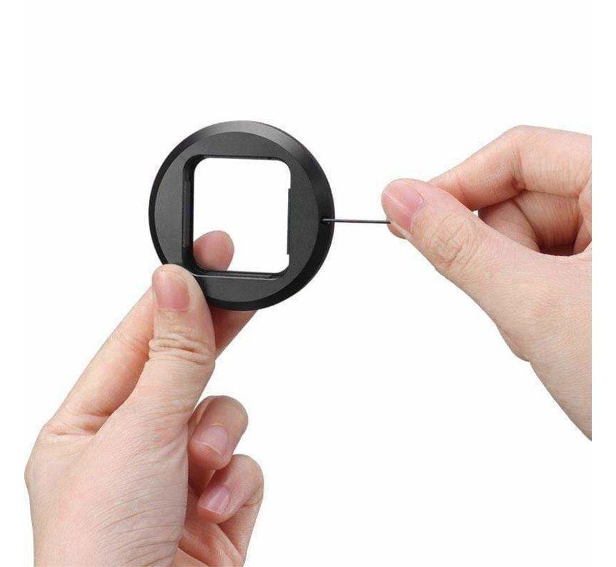 Ulanzi Anamorphic lens V3