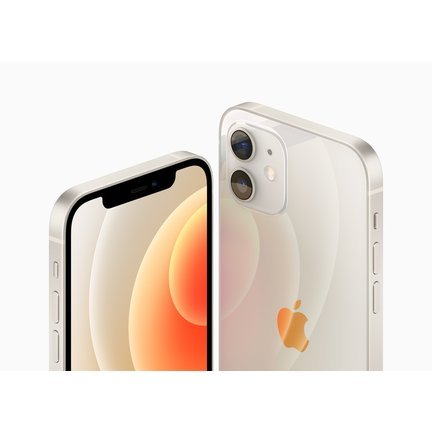 iPhone 12 / iPhone 12 Mini