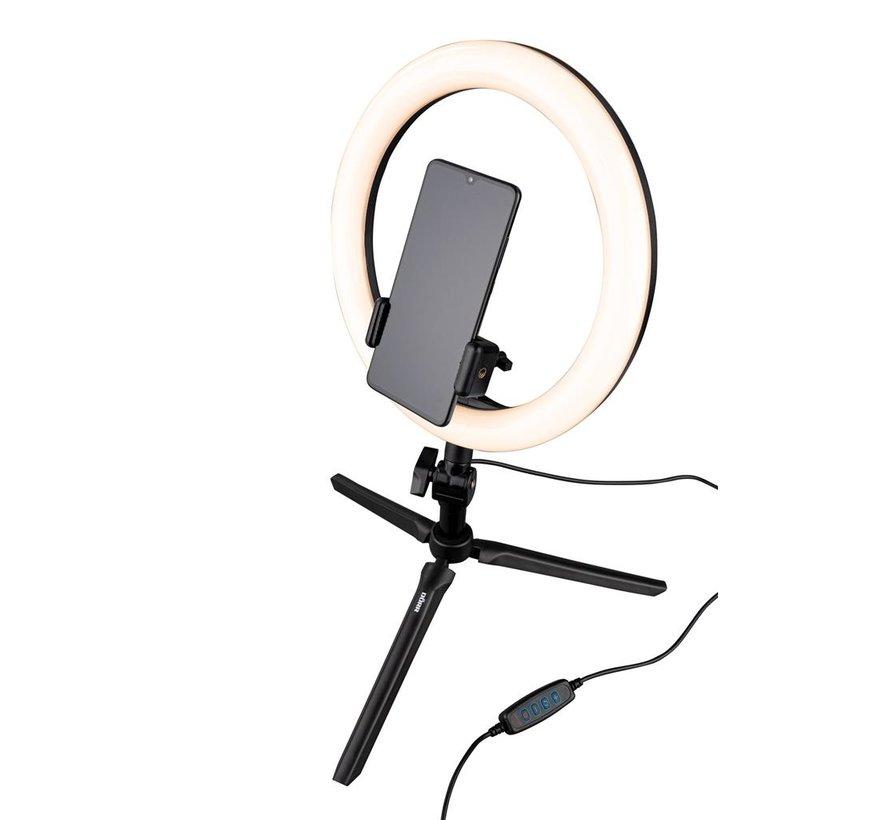 Vlogging Kit / Meeting kit VL-26