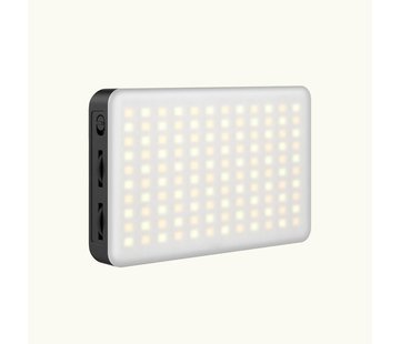 Ulanzi Ulanzi Vijim VL120 Bi-color led lamp