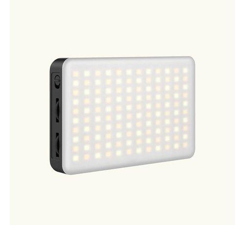 Ulanzi VIJIM Ulanzi Vijim VL120 Bi-color led lamp