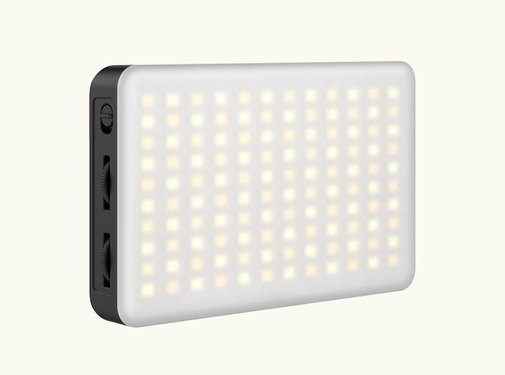 Ulanzi Ulanzi Vijim VL120 Bi-color led lamp