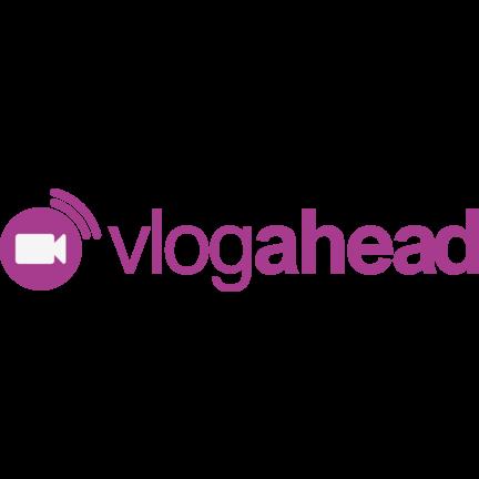 VlogAhead
