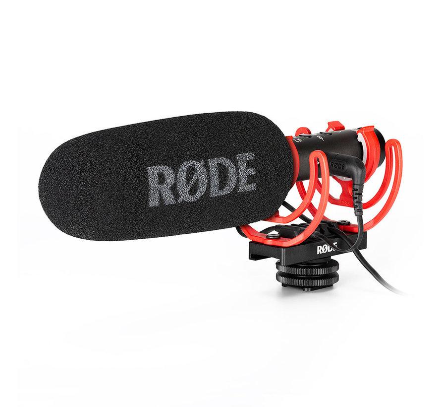 Zakelijk in beeld Pro bundel - on-camera