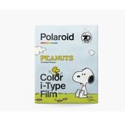 Polaroid Polaroid instant film I-type - Peanuts edition