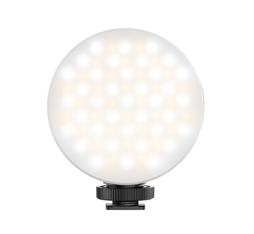 Ulanzi VIJIM VL69 Lighting Kit