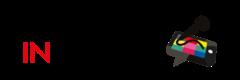 Zakelijk in beeld