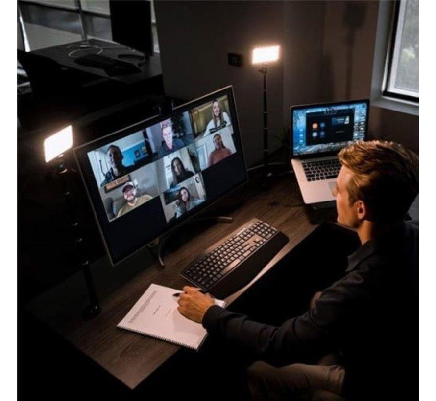 Lume Cube Broadcast verlichtingskit