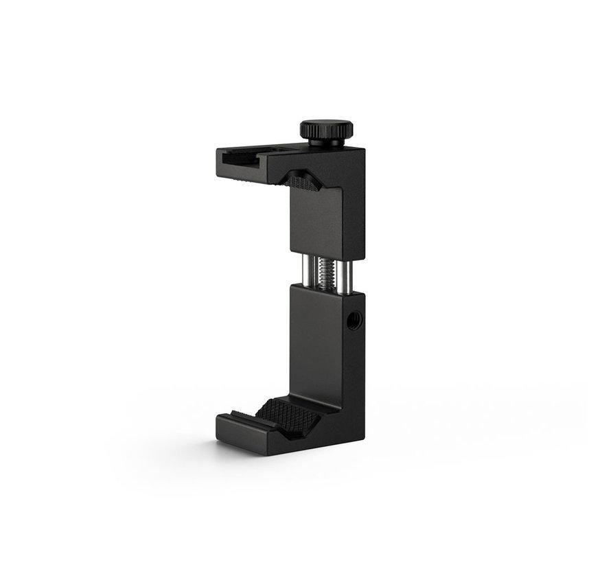 Rode Vlogger kit - USB-C edition