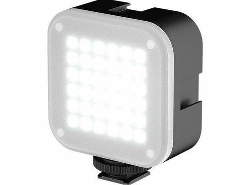 Ulanzi Ulanzi U-bright led lamp