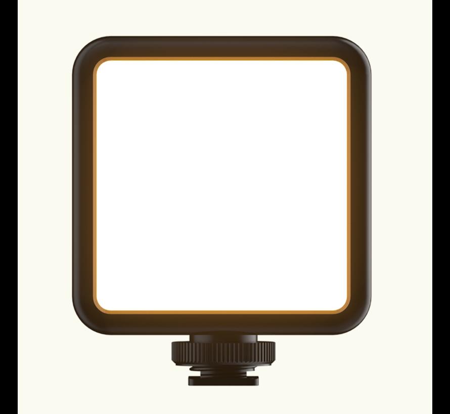 Ulanzi Vijim VL81 led lamp