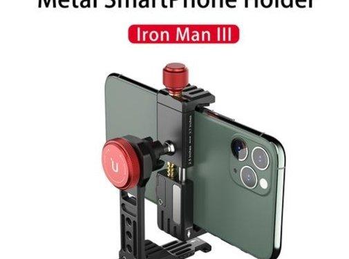 Ulanzi Ulanzi ST-14 Smartphone Holder