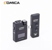 Comica Comica BoomX-D - UC1