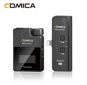 Comica Comica BoomX-D - MI1