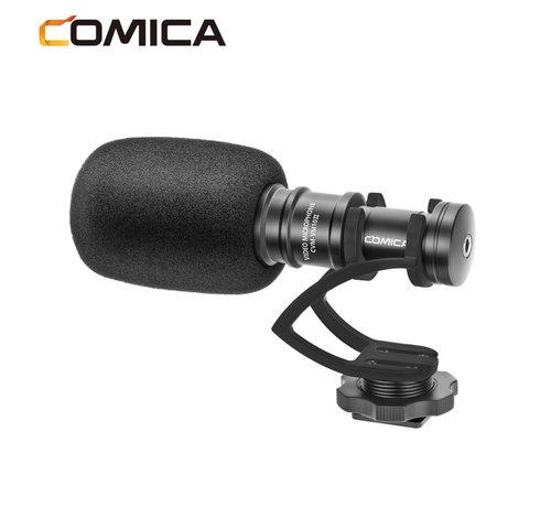 Comica Comica CVM-VM10II