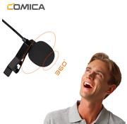 Comica Comica V01SP  (Lightning)