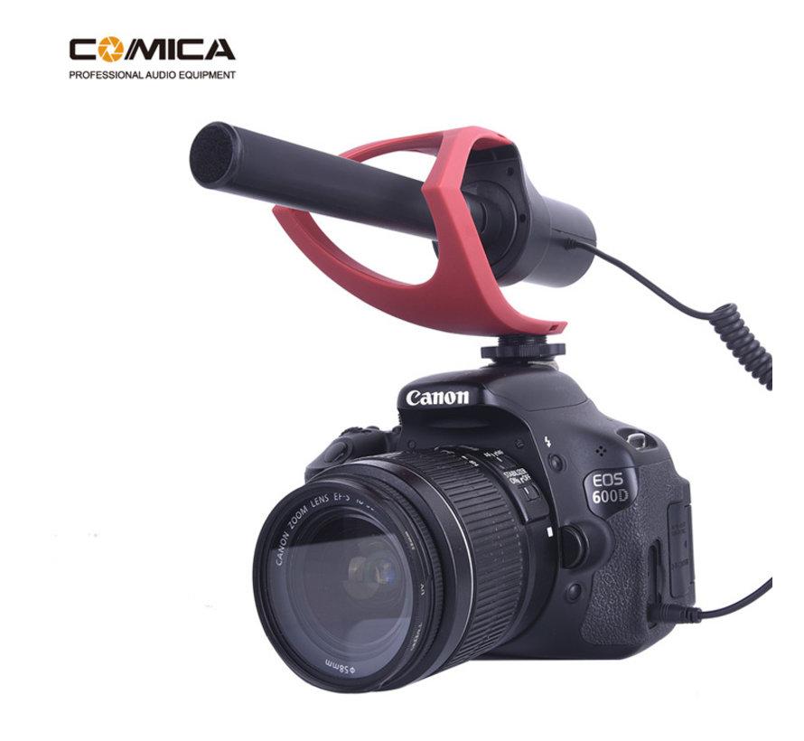 Comica CVM-V30 Pro