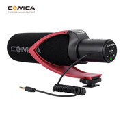 Comica Comica CVM-V30 Pro
