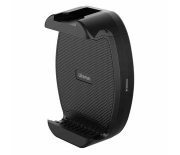 Ulanzi Ulanzi ST-13 wireless charging smartphone mount