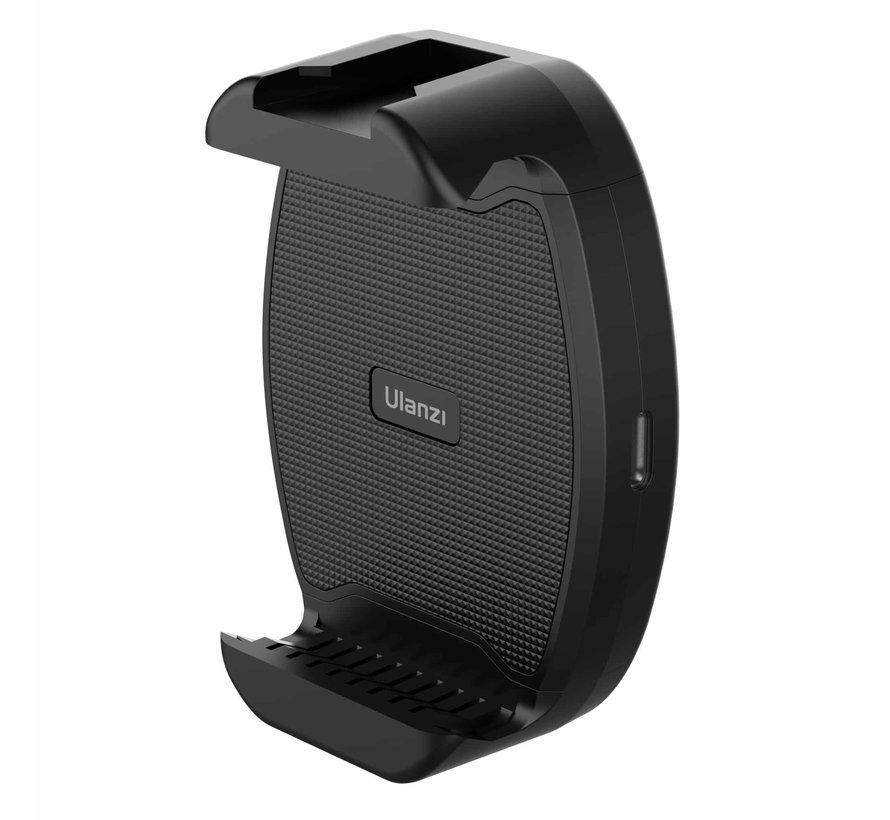 Ulanzi ST-13 wireless charging smartphone mount