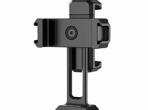Ulanzi Ulanzi ST-18 dubbele smartphone houder