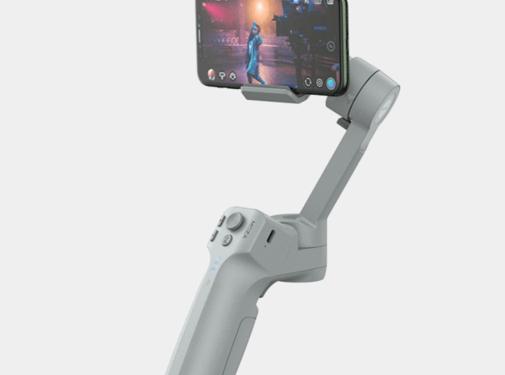 MOZA Moza Mini-MX smartphone gimbal