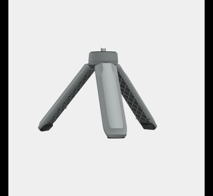 Moza Mini-MX smartphone gimbal