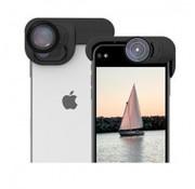 olloclip olloclip iPhone 11 Pro ElitePack
