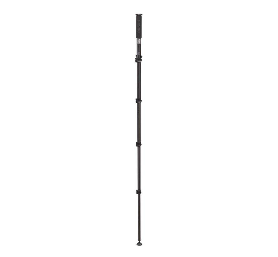 Benro MAD49A + mini-statief - 191cm