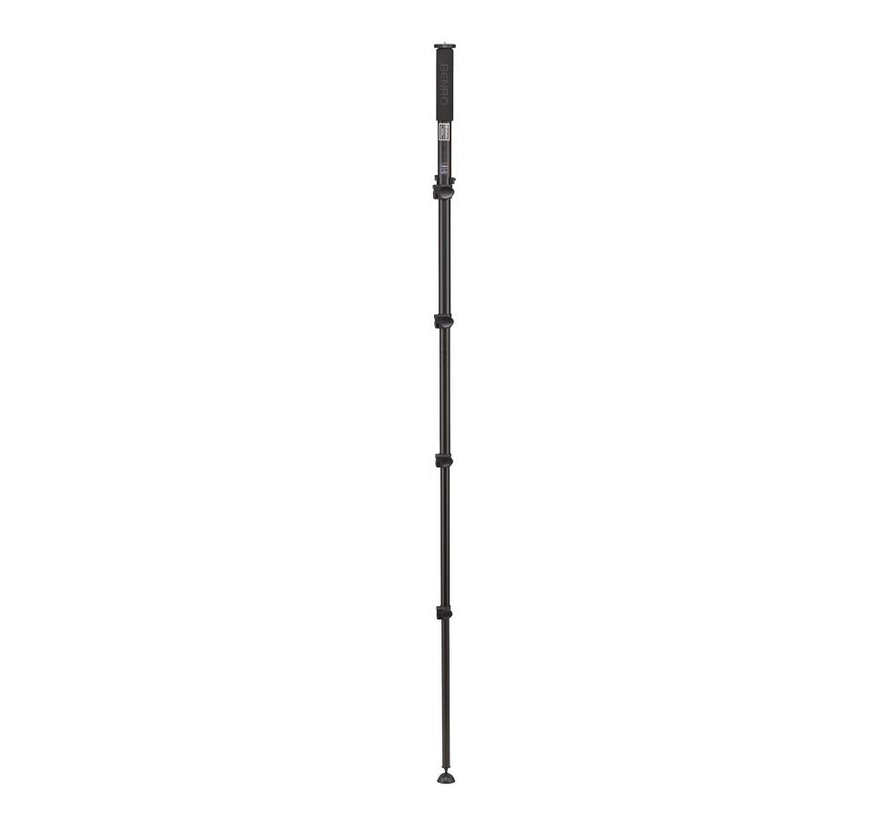 Benro MAD49A + mini-statief