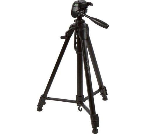 iOgrapher iOgrapher statief - 170cm