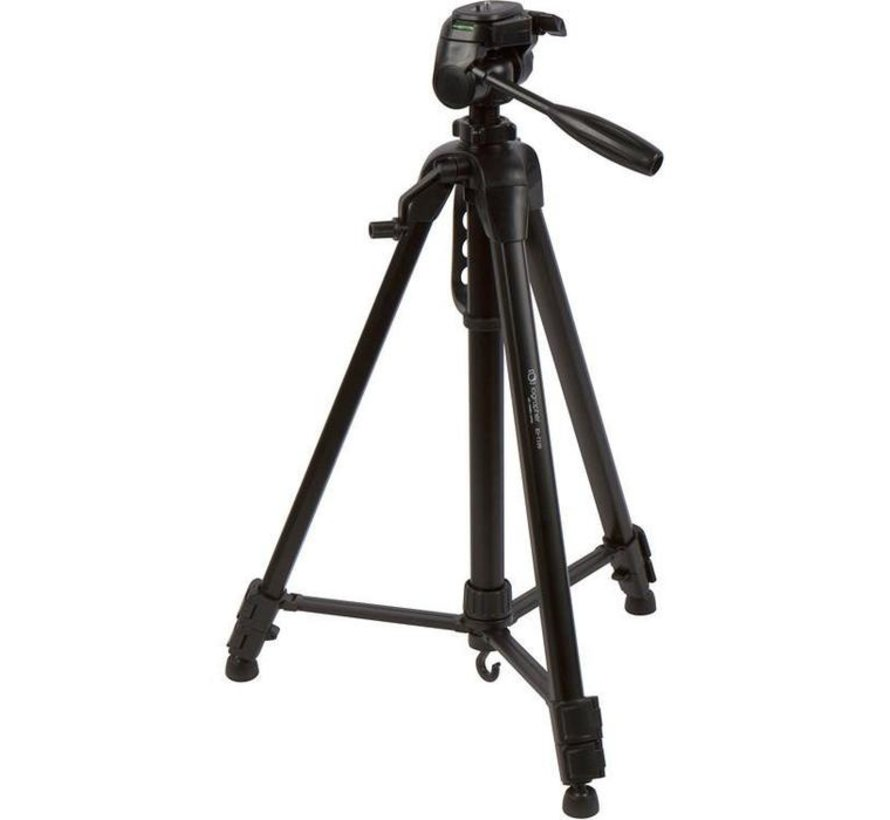 iOgrapher statief - 170cm