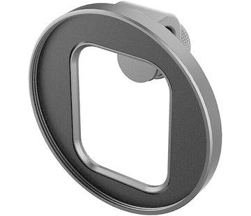 Ulanzi Ulanzi filter adapter - 67mm