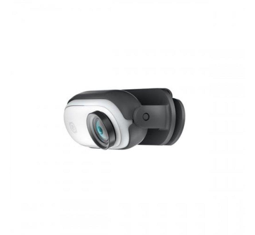 Insta360 GO II action camera