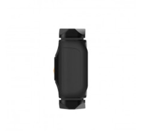 PolarPro PolarPro LiteChaser Pro Grip voor iPhone 12 Pro