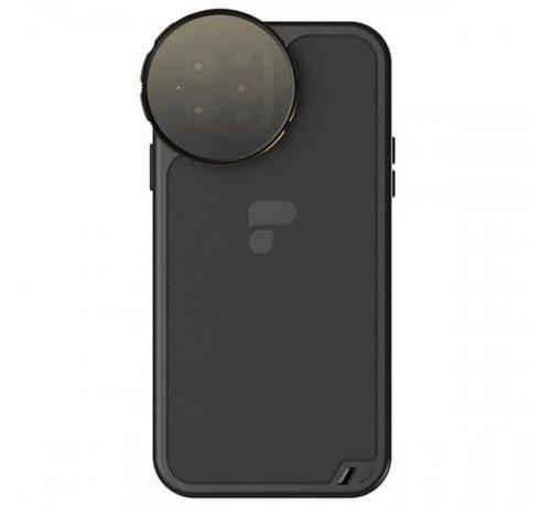 PolarPro LiteChaser iPhone 12 Pro Case - losse case