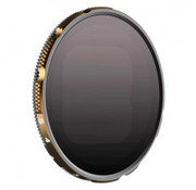 PolarPro LiteChaser iPhone 12 Mist 3-5 Stop Diffusion VND Filter