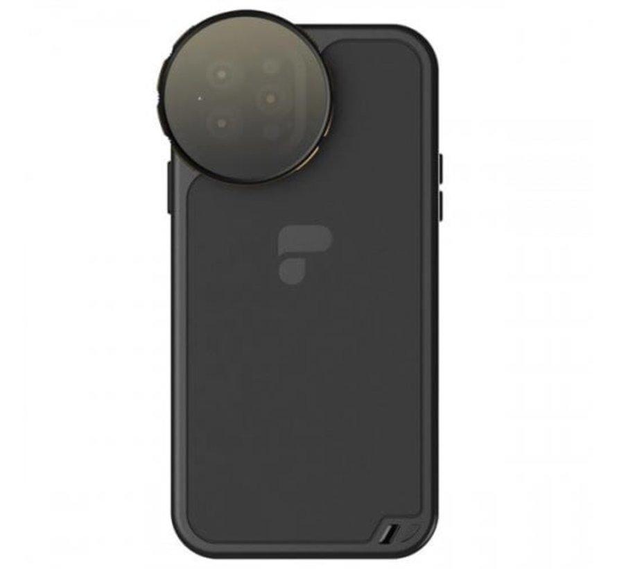 LiteChaser Directors Kit - iPhone 12 Pro