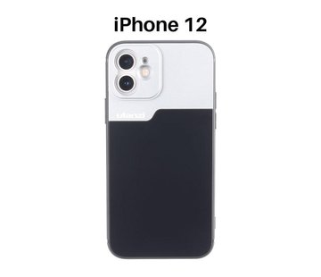 Ulanzi Ulanzi Case voor iPhone 12