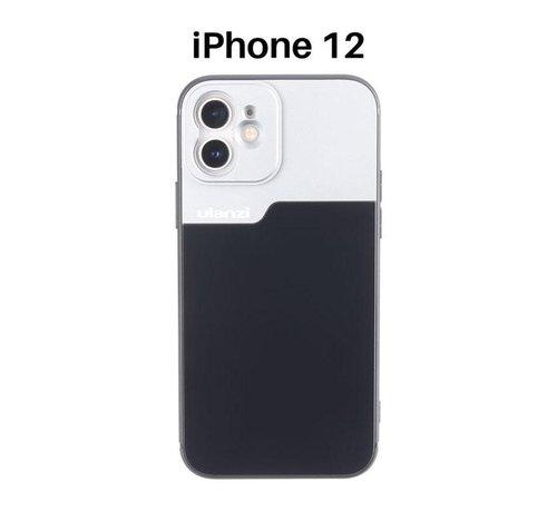 Ulanzi Ulanzi Case voor iPhone 12