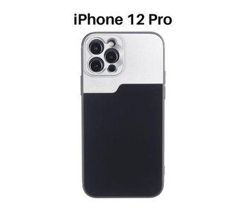 Ulanzi Ulanzi Case voor iPhone 12 Pro